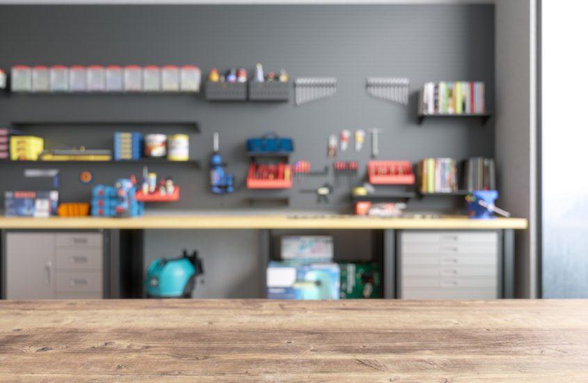 Huishoudelijke goederen en vermaak
