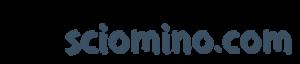 Sciomino.com