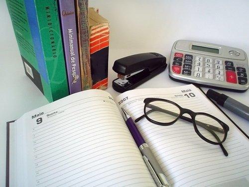 Je werkplek opvrolijken – 4 tips
